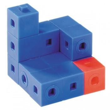 Kostki przestrzennne - Basic
