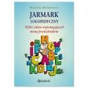 Jarmark logopedyczny- Wybór zabaw  wspomagających mowę przedszkolaków