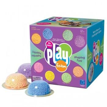 Play foam 20 Combo
