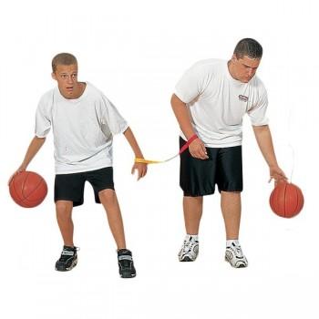 Ćwicz w parze
