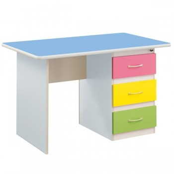 Biurka dla nauczyciela LD