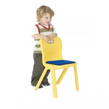 Poduszka na krzesełka