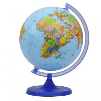 Globus - polityczny 22 cm