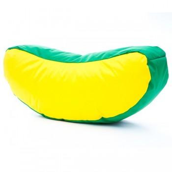 Banan z granulatem