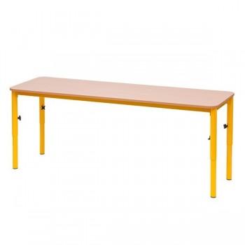 Stół Classic regulowany 40-59