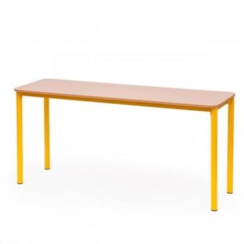 Stół Classic - nieregulowany
