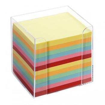 Kasetka z karteczkami