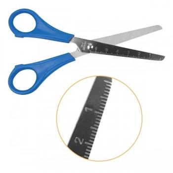 Nożyczki dla leworęcznych