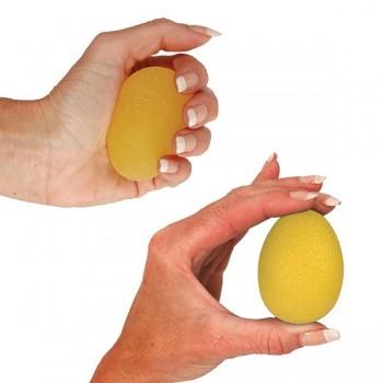 Jajko do ściskania