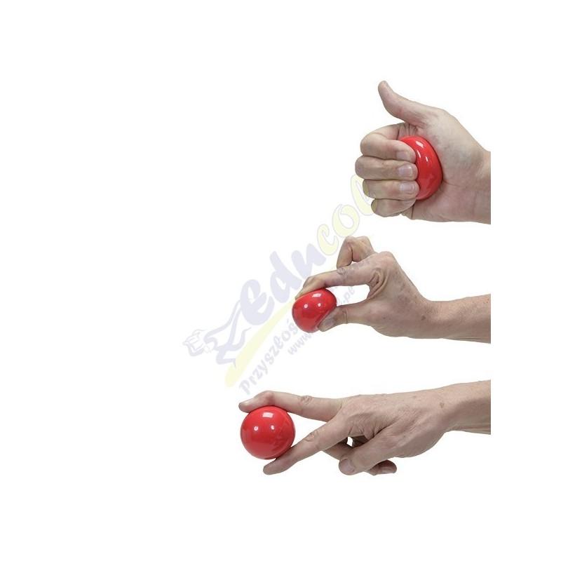 Piłka do ściskania