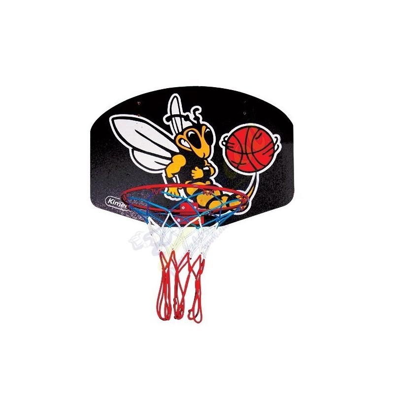 Tablica do koszykówki - Pszczoła