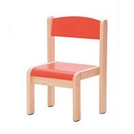 Pozostałe krzesła przedszkolne